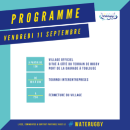 cp_programme_waterugby-20201.003