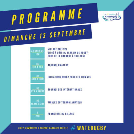 cp_programme_waterugby-20201.005