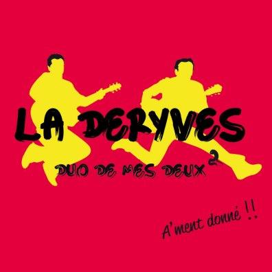 album-déryves-a-ment-donné