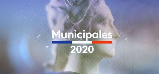 banniere-municipales-2020-france3