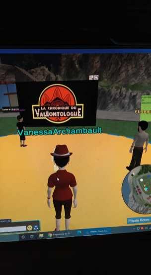 trio-paleontologie-bgf-virtuel-2020-2