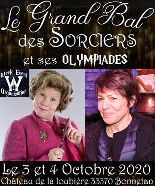 affiche-solange-boulanger-grand-bal-des-sorciers-2020
