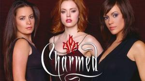 charmed-halliwell