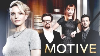 motive-serie-1