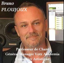 bruno-plujoux