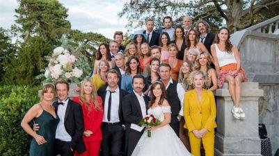 lma-mariage-fanny-christian