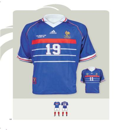 Maillot_7