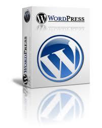 como crear un sitio web con wordpress
