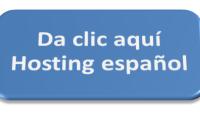 hosting-espanol-boton2