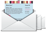 los autorespondedores de email