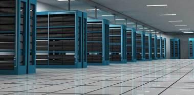 servicio reseller hosting ilimitado en mexico