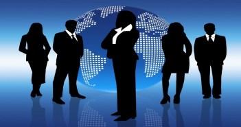 Oportunidades Sencillas de Negocios Online Como Consultor