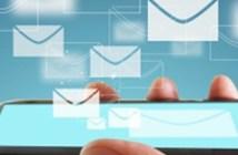 como crear buenos emails a listas de suscriptores