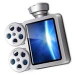 aplicaciones para crear videos