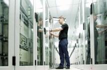 web hosting ilimitado y barato
