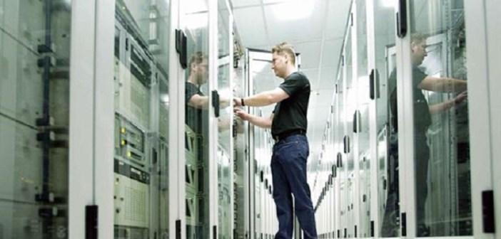 Servicio De Hosting y Diseño Web Para Compañías Pequeñas