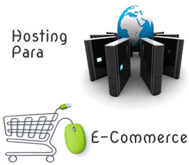 planes hosting para ecommerce