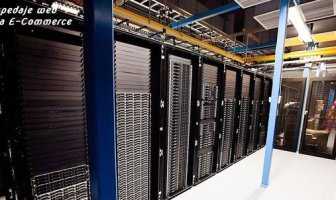 web hosting para comercio electronico