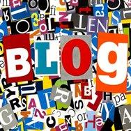 mejores alojamientos web para blogs