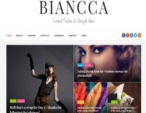 como hacer blogs de moda