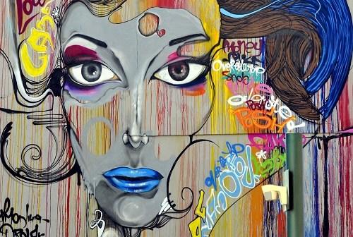 crear blogs de arte
