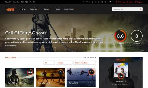 temas wordpress para crear blogs de peliculas