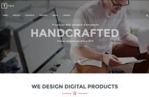 como empezar un blog de diseño gráfico
