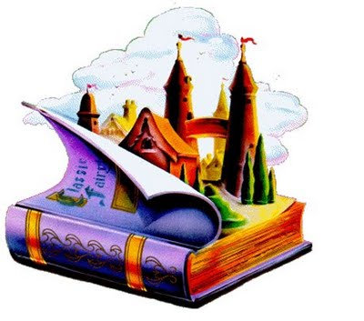 como crear un blog de cuentos e historias