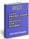 Como_promocionar_su_negocio_por_Internet