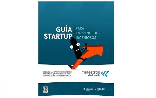 guia-startup