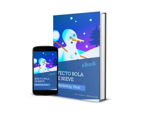 estrategia de marketing digital pdf ejemplo