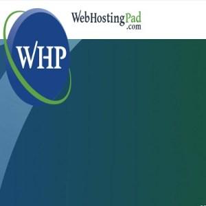webhostingpad opiniones