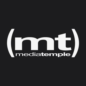 media template opiniones