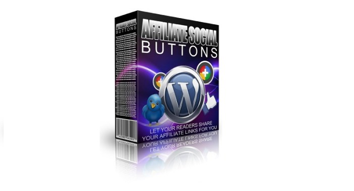 plugin wordpress trafico afiliados
