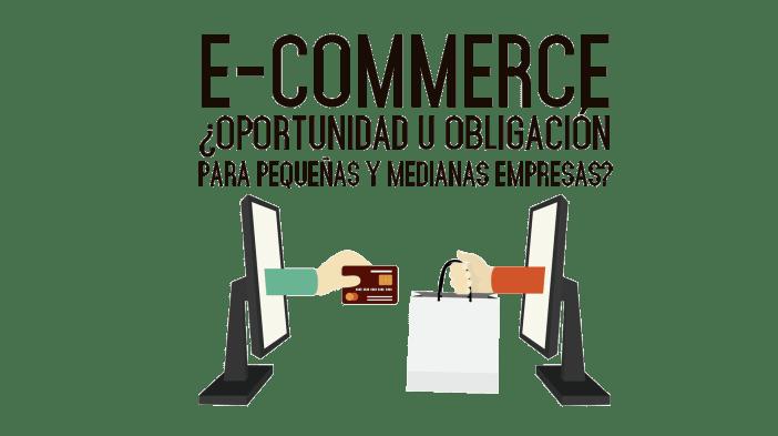 comercio electronico para pymes