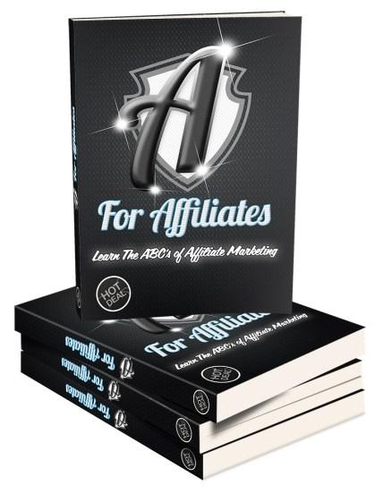 marketing de afiliado pdf ingles guia