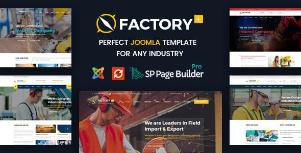 factoryplus_promo