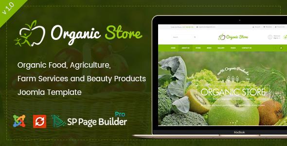 organicstore_promo