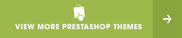 Metro - Tema PrestaShop 1.7 sensible de MarketPlace sensible - 20