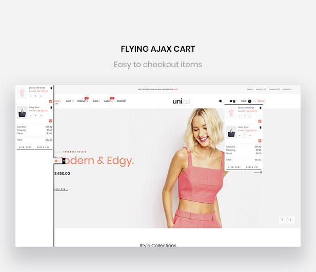 ajax_cart_fly_cart