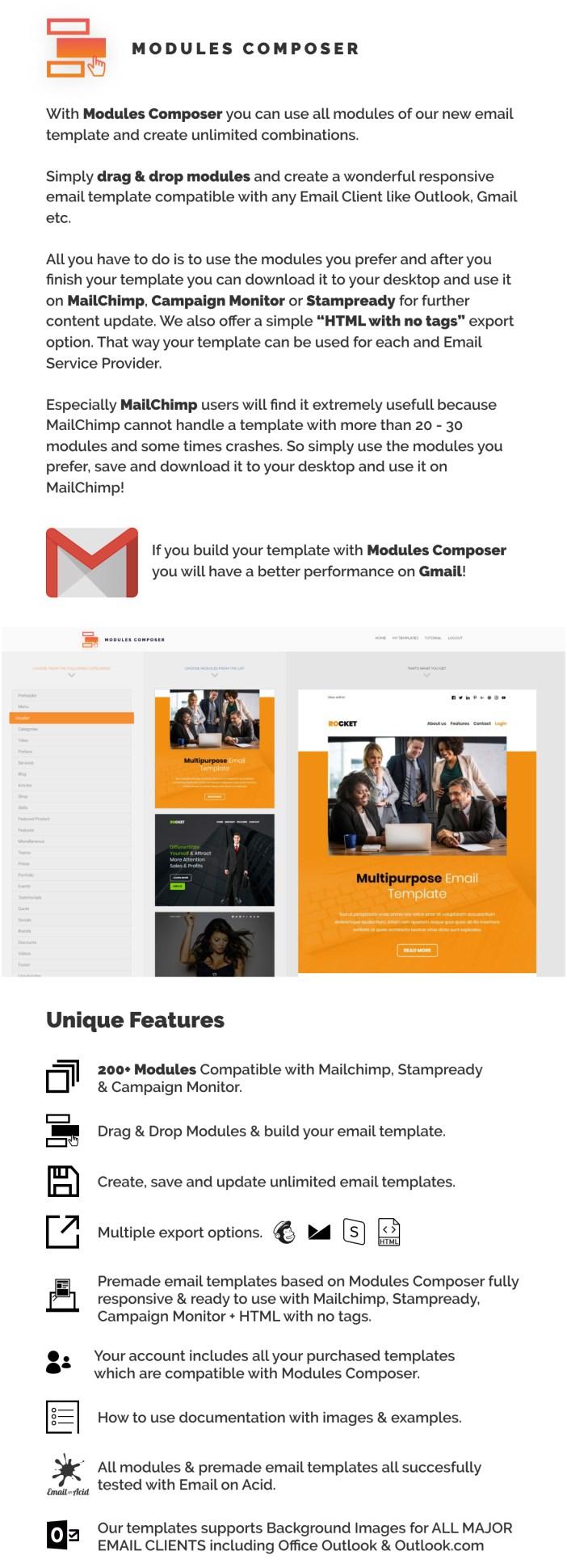 modulos-compositor