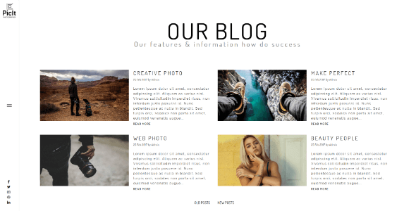 Blog picit
