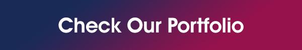 Plantilla HTML - Nuestro Portafolio