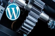 maxima seguridad wordpress