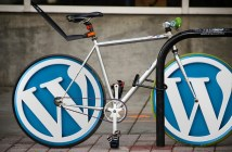 wordpress para negocios ventajas