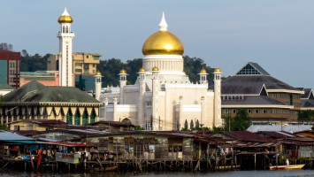 Бруней фото - галерея с 31 фото высокого качества ...