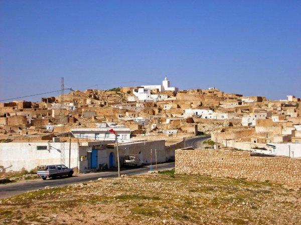 Тунис фото фотогалерея страница 8 WebTurizmru