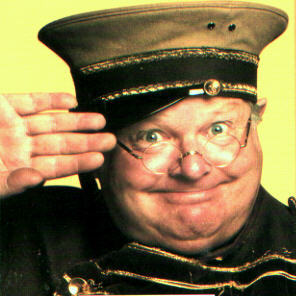 https://i1.wp.com/www.webtvwire.com/wp-content/uploads/2010/06/the-benny-hill-show-logo.jpg