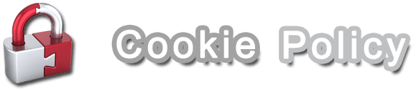 Cookie Policy for happymemorialdayimages.com