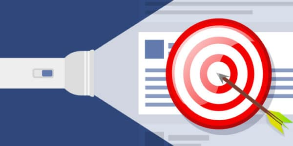 Mastering Facebook Ad Targeting for Immediate ROI